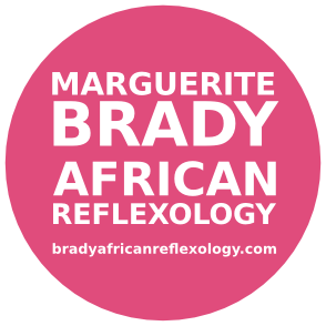 Marguerite Brady College of African Reflexology and